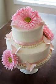 flower fondant cakes birthday cake flower cake