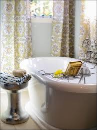 Buy Freestanding Bathtub Bathrooms Wonderful Freestanding Baths Black Freestanding