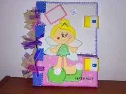como forrar un cuaderno con tela youtube nuestros hijos ideas para forrar cuadernos y libros