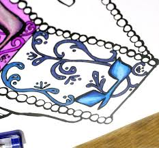 hanukkah coloring page hanukkah coloring pages for adults moms and crafters