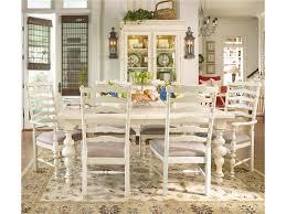Paula Deen Outdoor Furniture by Paula Deen By Universal Paula Deen Home Mike U0027s Dining Side Chair