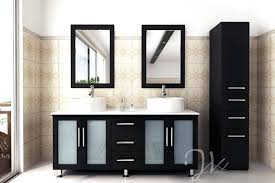 Contemporary Bathroom Vanity Cabinets Project Contemporary Bathroom Vanity U2013 Elpro Me