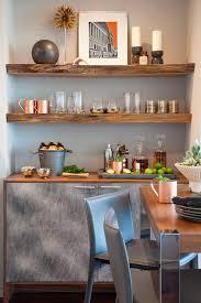 Floating Bar Cabinet Peaceful Design Ideas Bar Shelves For Home Unique Best 25 Liquor