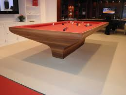 13 best billiard table b ig images on pinterest billiard room