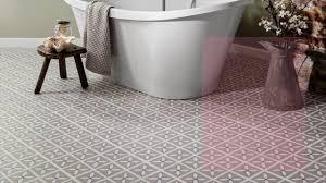 is vinyl flooring for a bathroom bathroom flooring luxury vinyl bathroom flooring lvt