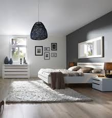 einrichtung schlafzimmer ideen modernes schlafzimmer einrichten 99 schöne ideen archzine net