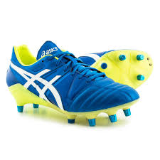 s rugby boots nz electric blue asics gel lethal five rugby boots rugbystore