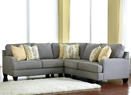 Grey Sectional Sofa Gray Sectional Grey Black Sectional Sofa Also Buy Grey