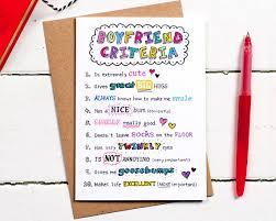 birthday cards for boyfriend boyfriend birthday card boyfriend card birthday card
