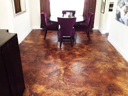 Laminate Flooring That Looks Like Brick Concrete Stain Patterns U2013 Houston Volcano Concrete