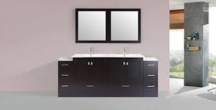 Teak Bathroom Storage 11 75