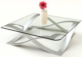 Modern Glass Coffee Tables Small Modern Glass Coffee Table Coffeetablesmartin Tables