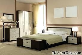 Ebay Furniture Bedroom Sets Bedroom Drawers Uk Ofor Me