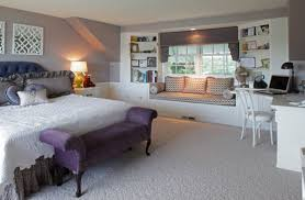 Bench Bedroom Beautiful Bedroom Benches Design Ideas Inspiration U0026 Decor