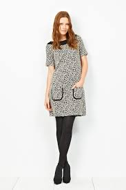 and lovely dresses tunic dress