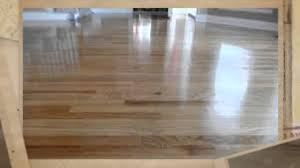 wood floor restoration from pet urine damage englewood alpine
