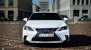 lexus 2014 2014 lexus ct 200h front hd wallpaper 31
