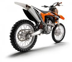 best 2 stroke motocross bike ktm 2011 ktm 350 sx f dirt bike motorcycle