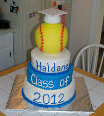 basketball softball volleyball cake ideas 37546 cakes by m