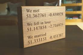 3 year wedding anniversary gift ideas for 3 year wedding anniversary gift image collections wedding