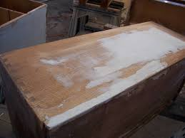 Sofa Repair Cost by Furniture Refinishing Furniture Repair Service Furniture