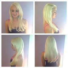 vomor hair extensions how much vomor hair extensions extensions coronado bliss pinterest