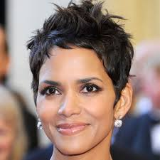 short hairstyles youbeauty com
