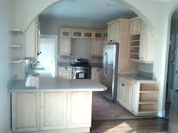 Build Your Own Kitchen Cabinet Doors Build Your Own Kitchen Cabinets S Build Kitchen Cabinets With Kreg