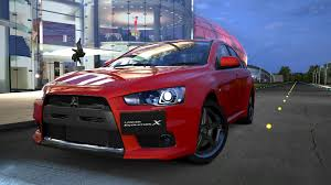 mitsubishi evo red 2014 mitsubishi lancer evolution car reviews pinterest