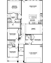 beazer floor plans crafty design ideas 4 2017 beazer homes floor plans for older home