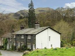 Dog Friendly Cottages Lake District by Dog Friendly Cottages In Lake District Sykes Cottages