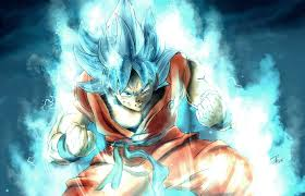 773 dragon ball super hd wallpapers backgrounds wallpaper abyss