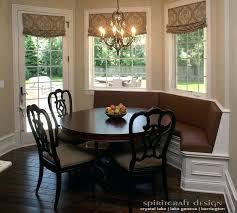 kitchen design ideas enchanting kitchen banquette corner seating
