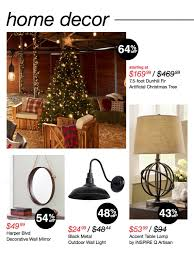 home decor black friday black friday ad 2017 overstock com