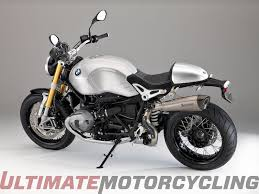 bmw gs 1200 black 2016 bmw motorcycle updates include r1200gs tripleblack