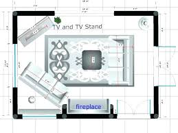 app for room layout surprising app for room layout contemporary best ideas exterior
