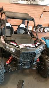 new 2017 polaris rzr s 900 eps utility vehicles in high point nc