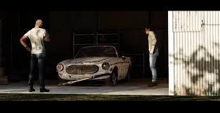 volvo locations forza horizon 3 u0027 rockstar car pack barn find location of volvo