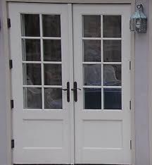 Energy Star Patio Doors Inspiring Hinged Patio Doors And Pella Proline Energystar