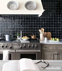 Home Kitchen Tiles Design 146 Best Zelliges Images On Pinterest Kitchen Tiles And Kitchen
