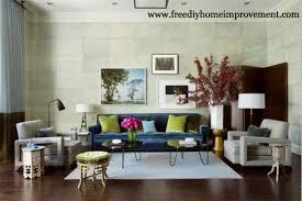 diy livingroom decor living room innovative diy living room decor diy wall for