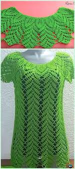 amigurumi leaf pattern 445 best croché images on pinterest crochet patterns crocheting