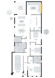 2 story house blueprints home design floor plan the new home designs home plans 2 story
