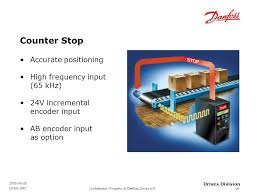 danfoss vfd wiring diagram emergency stop danfoss wiring diagrams