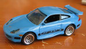 matchbox porsche 911 gt3 fast five porsche 996 gt3 rs