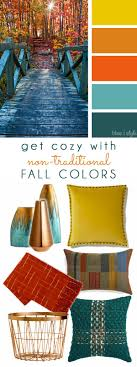 room color and mood wall colourbination for living room color trends colors mood