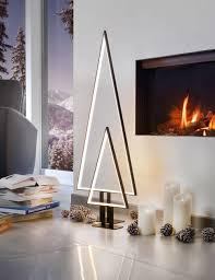 ikarus design 45 best winterfreuden images on design shop