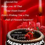 birthday cards to send birthday card free amazing send birthday