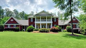 antebellum home plans southern plantation home plans house plans and more