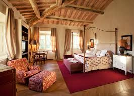 100 tuscan bedroom decorating ideas furniture tuscan style